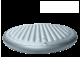 2.2米 圓形充氣床墊
